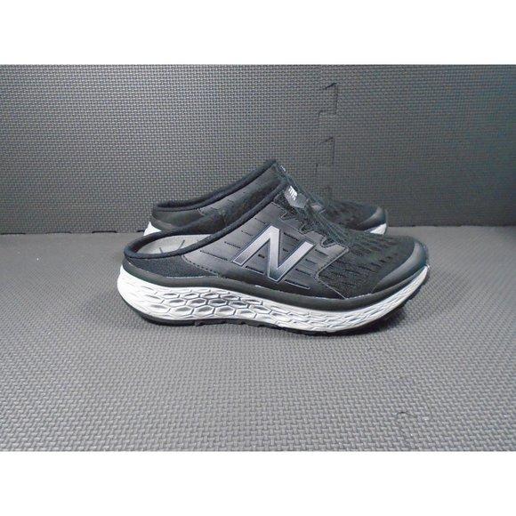 Womens Sz 6 900 Sport Slip On Sneakers